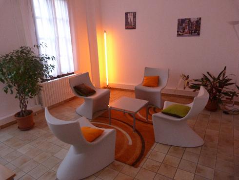 les missions destination des adolescents maison des adolescents 27. Black Bedroom Furniture Sets. Home Design Ideas